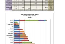 statistiques-dsg_Page_2