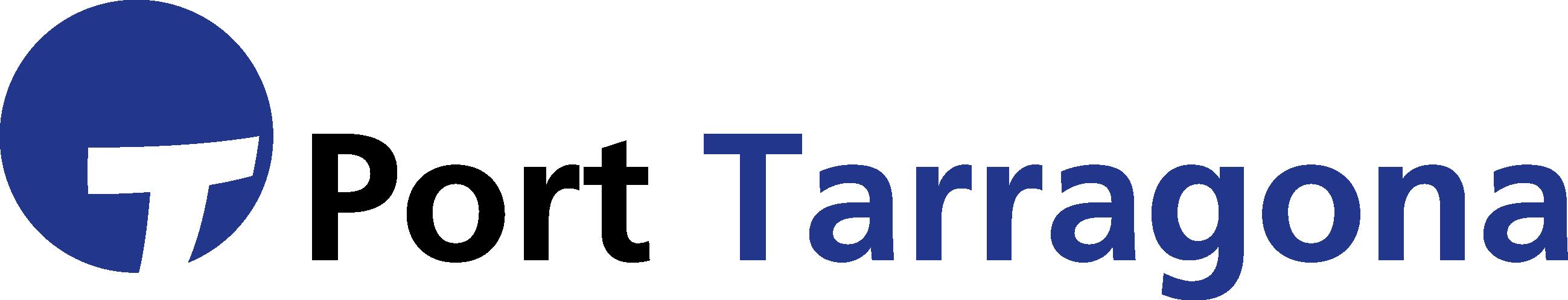 Logo_Port-Tarragona