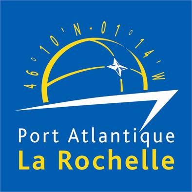 Logo_Port_Atlantique_La_Rochelle