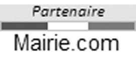 partenairesdsg-mairiecom