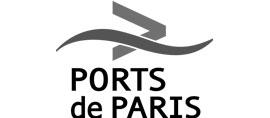 ports-de-Paris