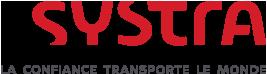 systra-logo-fr