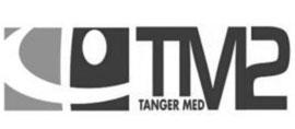 partenairesdsg-tm2